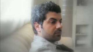 Ceger Mardelli part 5 New 2009 Sipan-Sarmand Music