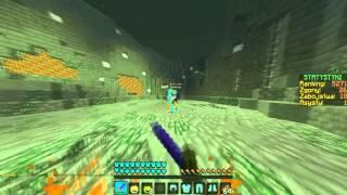 minecraft 3 hiplay btr themicharz vs btr dernxqew