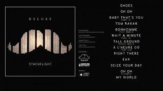 Baixar Deluxe feat. Nneka - Bonhomme