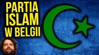 Partia Islam w Belgii Ma Szansę Przejąć Władzę - Komentator