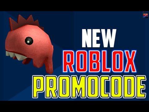 Free Roblox Hat Promocode 100 Working 2018 Free No Survey No