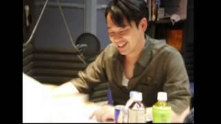 元カレがうらやましい 戦略バトルゲーム「ブーム・ビーチ」 http://px.m...