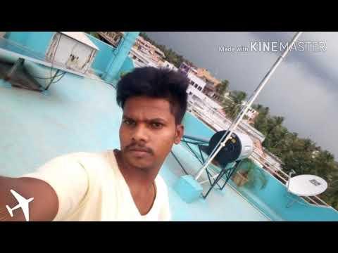 Prithiyali haaduve thumbnail