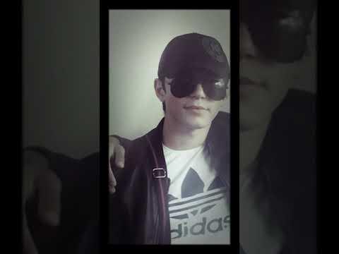 Aydin Sani - Gecdir 2021 (Official Music Video)