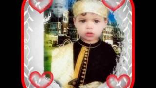 CUTEST KIDS ON  YEMEN---اجمل اطفال  في اليمن