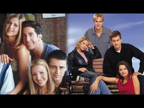 10 Stars Who Refused To Do TV Reunions/Reboots