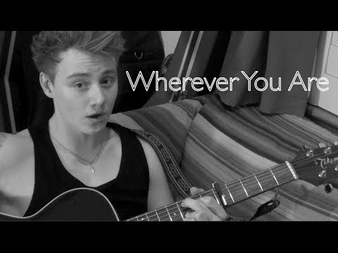 Wherever You Are 5 Seconds Of Summer 5 Seconds Of Summer - ...