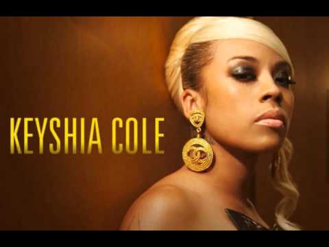 Trust & Believe by Keyshia Cole [BayAreaCompass]