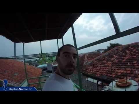 [VOYAGE] 1 Mois à JAKARTA (Indonésie) - Le BILAN :