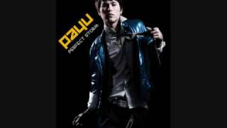 (Payu Clark) - (One Kiss)