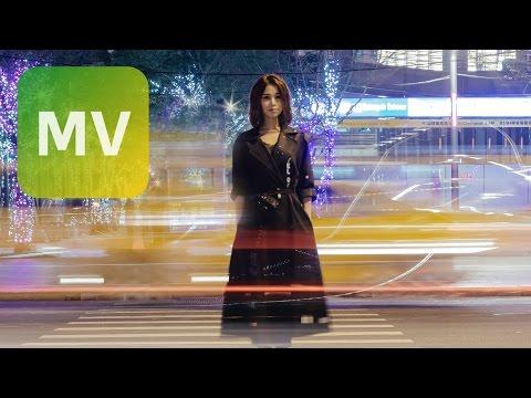 林芯儀 Shennio Lin《道聽塗說》Remembering You Official 完整版MV【HD】