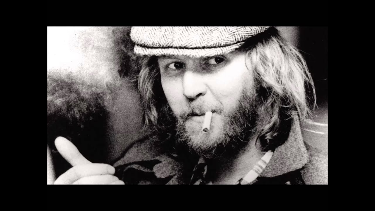 harry-nilsson-i-want-you-to-sit-on-my-face-fish-milk
