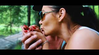 BASTA   Co Mi Zrobisz  Official Video