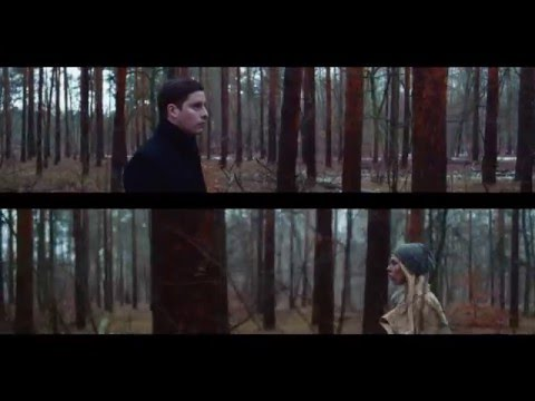 Ed Prosek - I Could Never (Official Music Video)