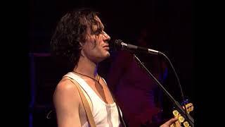 Jeff Buckley - Lilac Wine | Eurockéennes, Belfort, France, 7/9/1995