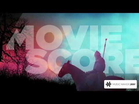 Musique de film  (gratuit)