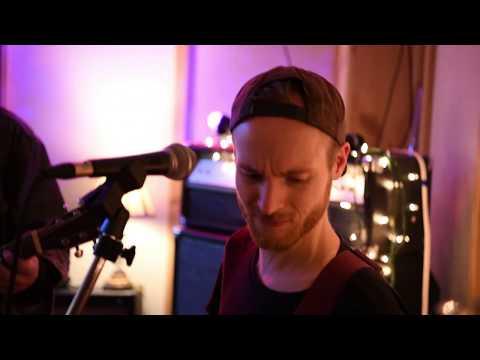 Aien - Un Peu - Live Session