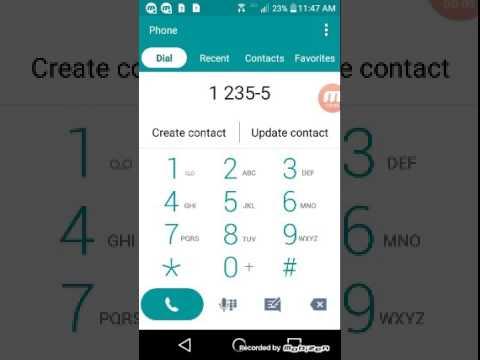 Jacksepticeye phone number 2017