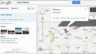 north dakota oil boom   insurance savings at bakken formation