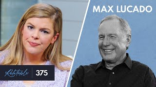Time to Let Go of Max Lucado? | Ep 375