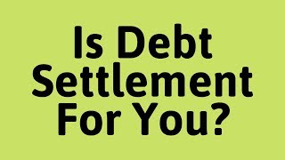 Should I File Bankruptcy Or Pay Off Debt? | Credit Repair After Bankruptcy