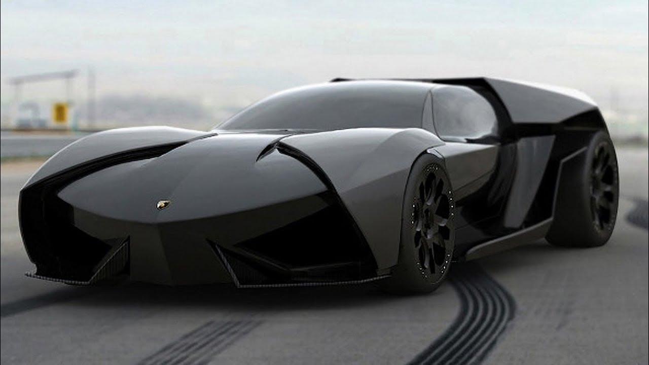 Most Expensive Cars >> Top 10 Most Expensive Cars In The World 2020
