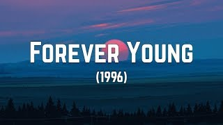 I take requests just comment! artist: rod stewart song: forever young (1996) album: if we fall in love tonight year: 1996 photo: https://aenami.deviantart.co...