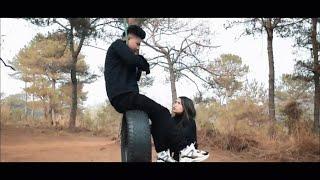 Imilate ft. Ki Jlawdohtir - 'Klet Noh' Prod. Shemz (Official Music Video)