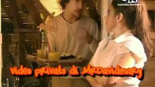 teen angels ep 60(2/3)2a serie italia