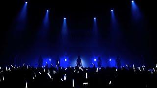 【公式】つりビット『終わらない Summer Breeze』2019/3/24@マイナビBLITZ赤坂【ライブ動画】