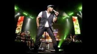 Baixar - Te Amo Feat T Bone Jesus At The Center Album Israel Houghton New Breed New Aug2012 Grátis