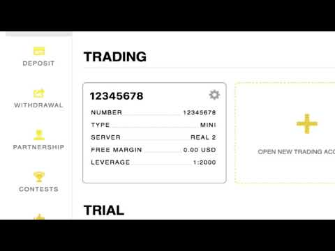 how-to-login-to-your-trading-platform-exness