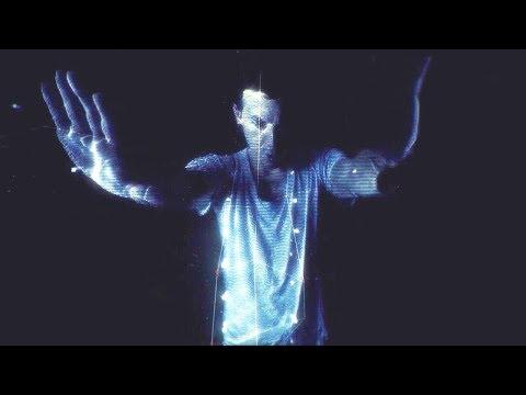 Alan Walker + Linkin Park - One More Light Faded (Kill_mR_DJ MASHUP)