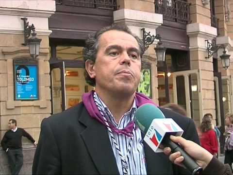 ROMERIA BEGOÑA BILBAO TELE 7 (2)