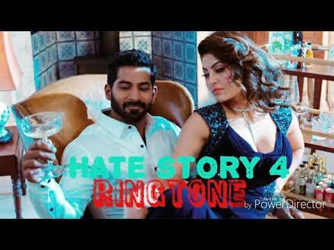 Gulabi Aankhen Jo -new Bollywood song RingTone -  Film - ( hate story 4 )