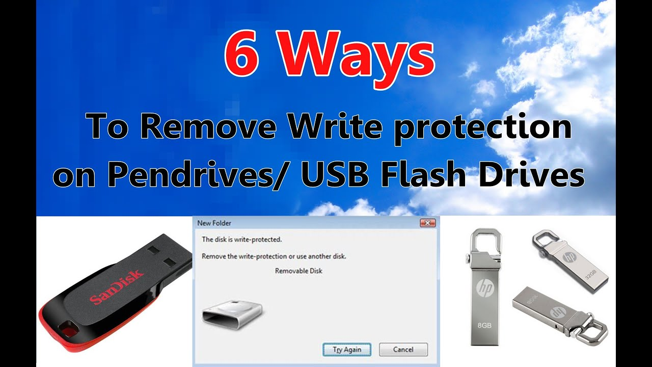iemhacker-remove-write-protection-from-usb