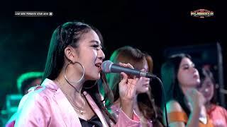 Pengantin Baru ALL ARTIST - NEW PERMATA STAR - AGENG MUSIC - Live Tambakromo 2019.mp3