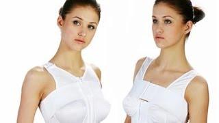 Как Увеличить Грудь? Операция по Подтяжке Груди. Увеличение груди. Говорит ЭКСПЕРТ /Says Expert/(, 2013-10-14T09:20:06.000Z)
