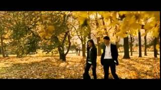 ДухLess - драма - русский фильм смотреть онлайн 2012