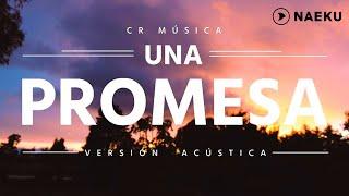 Play Una Promesa