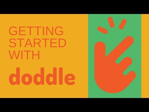 Doddle for Business Coaches