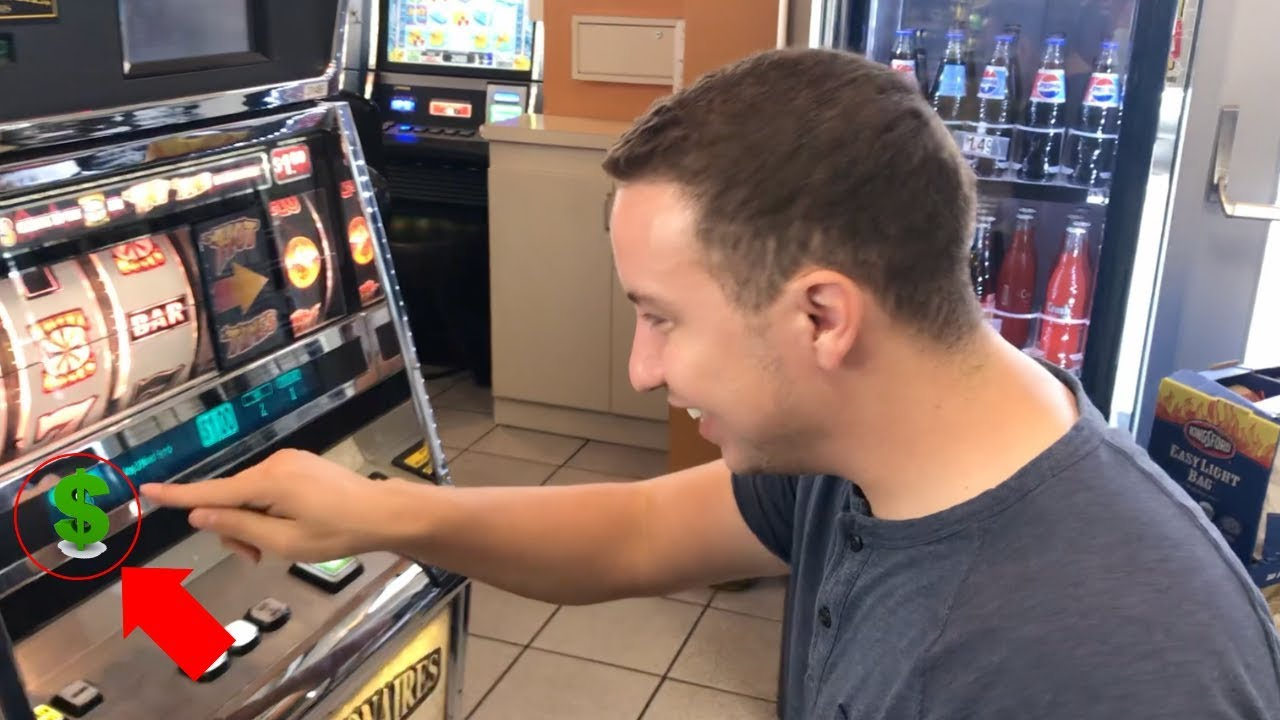 Como Ganar En El Casino