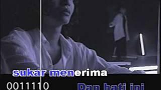 Download lagu LEGACY Di Telan Pahit Di Buang Sayang MP3