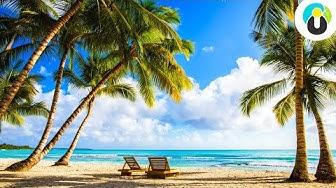 DOMINIKANISCHE REPUBLIK - Urlaubsparadies in der Karibik | Guru on Tour
