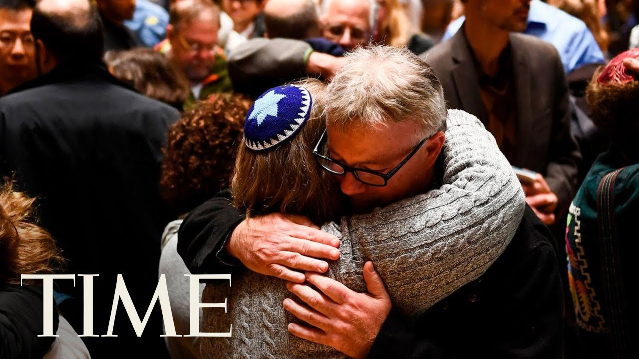 community-religious-leaders-say-pittsburgh-synagogue-shooting-will-not-break-us-at-vigil-time