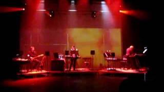 "Finale encore played by Loom at theatre ""De Enck"" Oirschot at E-liv..."