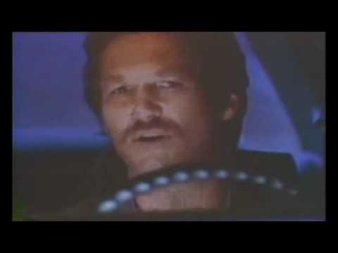 Random Movie Pick - 8 Million Ways to Die (1986) trailer YouTube Trailer