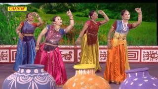 Pagli Kanha Ki  Radha Dhund Rahi Kisi Ne Mera Shayam Dekha