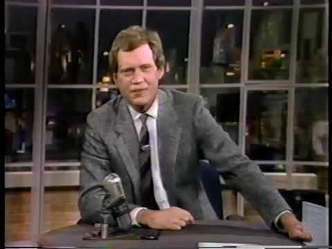 Download 02 06 1986 Letterman Mary Tyler Moore Tom Waits