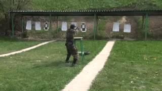 Подготовка охранников ohrana 01